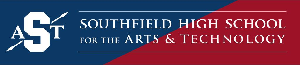 Southfield A&T Logo