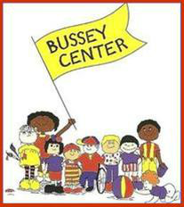 bussey sign