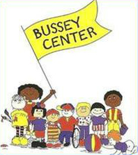 Bussey