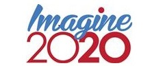 Imagine 2020 logo small