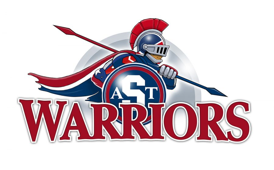 SAT_Warriors_horiz_logo-900x560