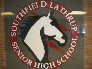 SLHS lathrup_window sign