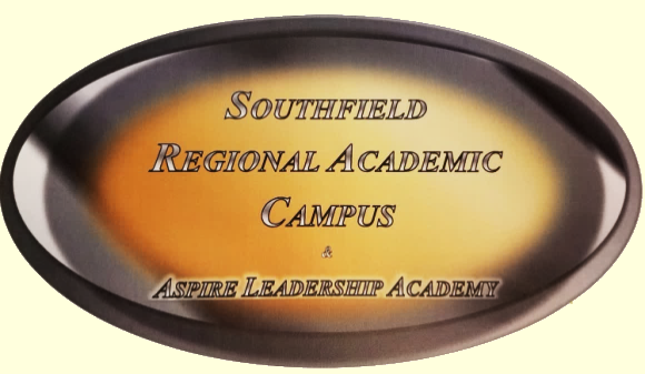 Southfield Regional Academic Campus and Aspire Leadership Academy