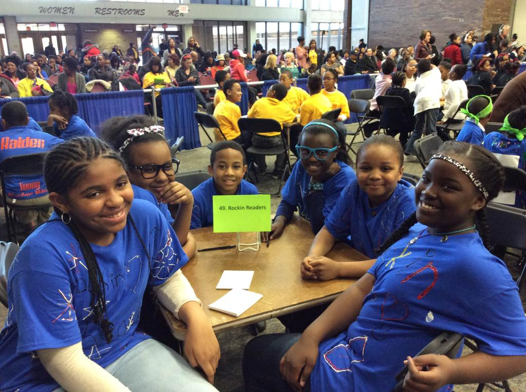 battle of the books2